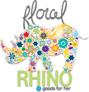 Floral Rhino - Gift Boutique | Casper, Wyoming